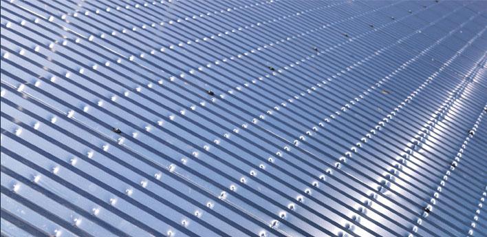 Notizie siecom energia - Altroconsumo fotovoltaico ...